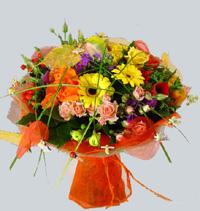 Доставка цветов цветы с доставкой